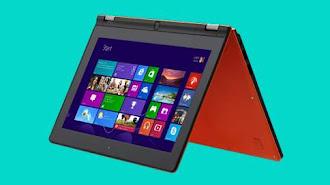 Acelerar una tablet con Windows RT es posible gracias a un truco