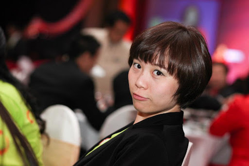Fu Xing Photo 17