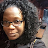 Tiffani Braxton avatar image