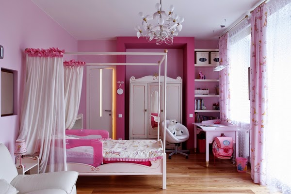 thiết kế nột thất phòng ngủ trẻ em, thiet ke noi that phong ngu tre em, thiet ke noi that gia dinh, thiet ke phong ngu tre em dep, thiet ke phong ngu, thiết kế phòng ngủ trẻ em đẹp