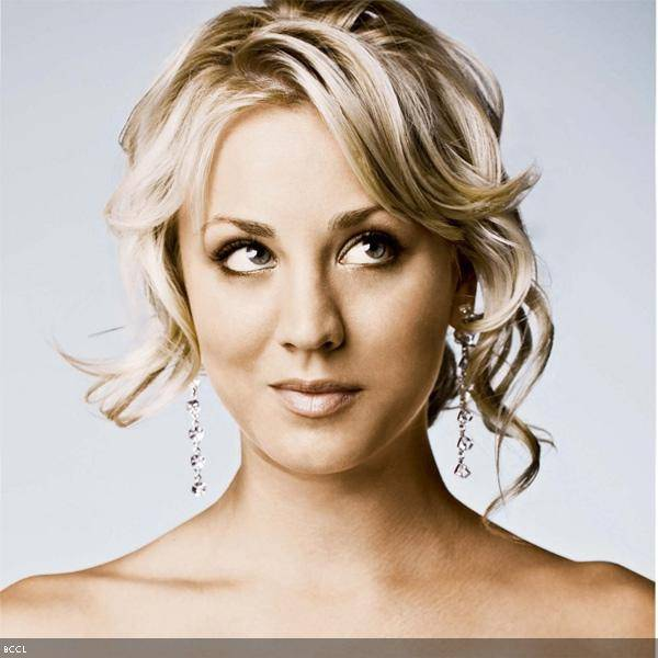 Kaley Cuoco who gained international acclaim and recognition for her current role as Penny on the Emmy and Golden Globe award-winning comedy series The Big Bang Theory is also known to be single!
