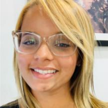 Melissa Diaz - Address, Phone Number, Public Records  Radaris