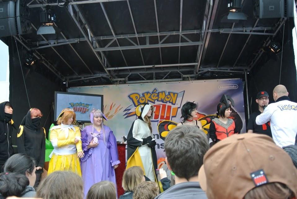 Bilder und mehr vom Pokémon-Day 2013 DSC_1839