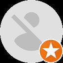 C M.,AutoDir