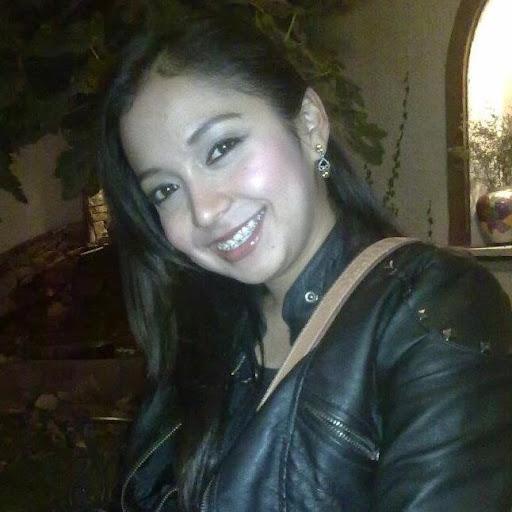 Joy Rodriguez