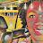 Crystal White avatar image