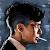 Ori'gin G. avatar