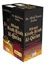 Hikmah Kisah-Kisah Dalam Al-Quran (Jilid 1 & 2) | RBI