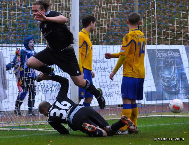 9. Spieltag: TSG Neustrelitz - 1. FC Lok Leipzig - Seite 2 DSC_0453