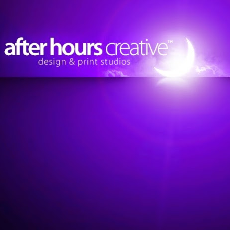 After Hours Creative Studio