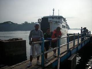 Padang Bay 1.jpg