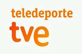 VER TELEDEPORTE ONLINE Y DIRECTO GRATIS Y FUERA DE ESPAÑA