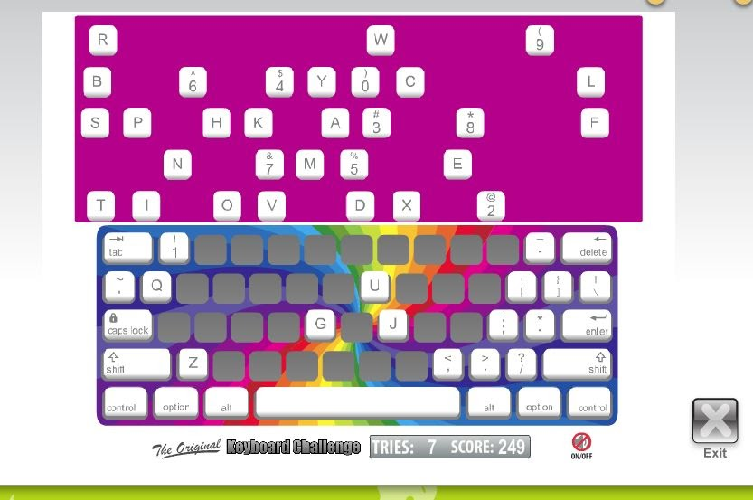 ABCYA _ Keyboarding Zoo _ lego _ minecraft _ abcya10.com ...
