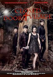Closed Door Village - Ngôi làng tử khí