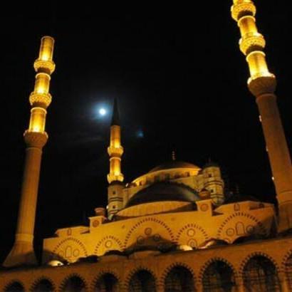 Muhammet zein Shami picture
