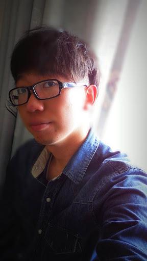 Jinzhou Liu