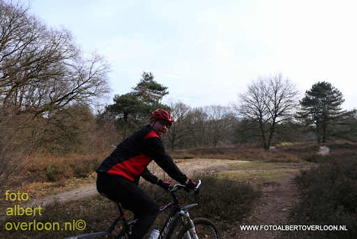 Coppis & Cruijsen ATB tocht OVERLOON 19-01-2014 (140).JPG