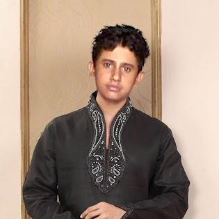Abbas Sindhi Photo 3