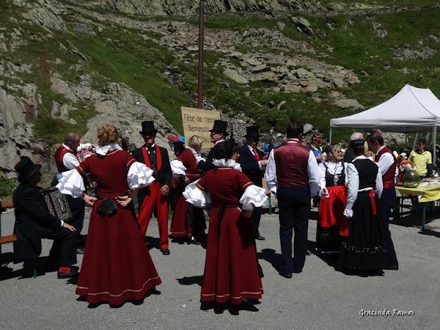 passeando - Passeando pela Suíça - 2012 - Página 9 DSC02121
