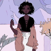 Kyla Davidson's avatar
