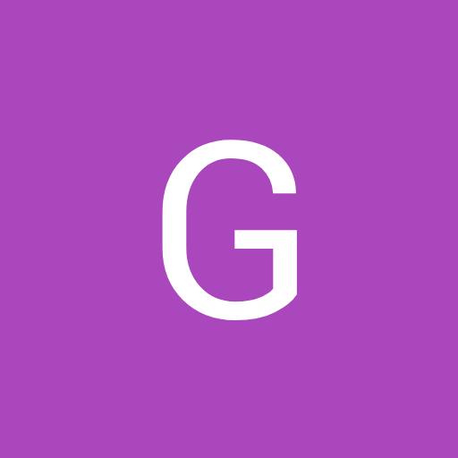 glaucidium.passerinum
