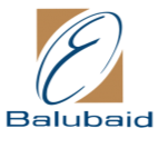Balubaid Group logo