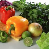 kuliner sehat yang bagus untuk kulit wajah putih dan abadi muda Makanan Membuat Kulit Awet Muda