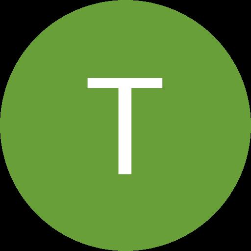 Theresa Ingstrup