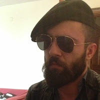 Mücahit AVCU's avatar