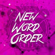 NewWordOrder P