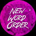 NewWordOrder Plattenfirma