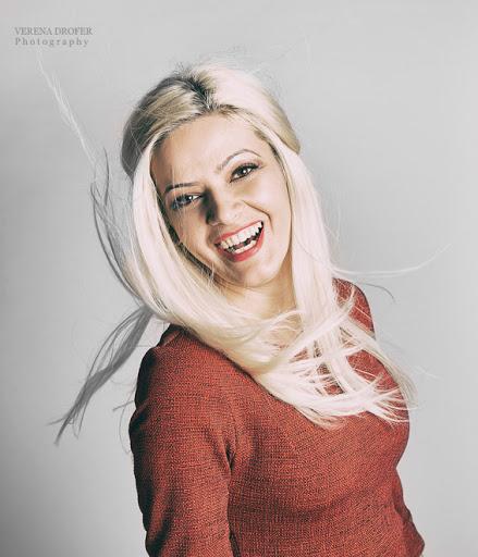 Madalina Aldea avatar