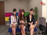 Ba cô giáo dâm đảng