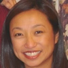 Beverly Tran Avatar