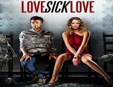 مشاهدة فيلم Love Sick Love