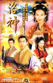 Huyền Thoại Bắt Đầu - Where The Legend Begin (2002) Poster