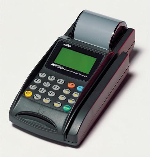 بطاقة فيزا الإنترنت - بنك مصر