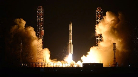 philippines to send own mini-satellite to space reports