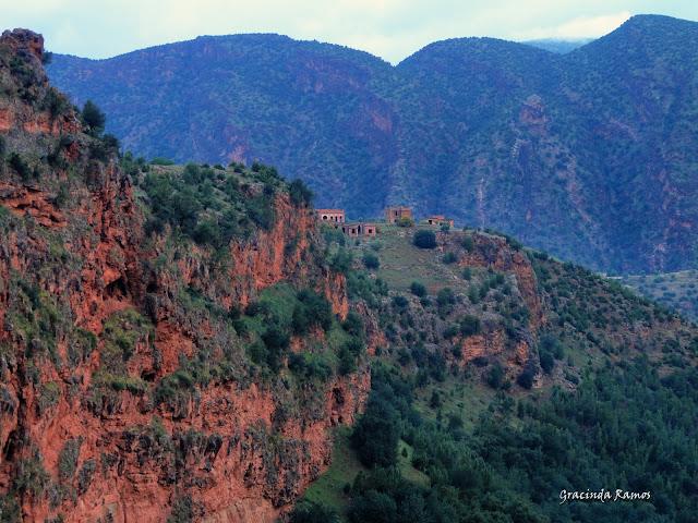 Marrocos 2012 - O regresso! - Página 4 DSC05002