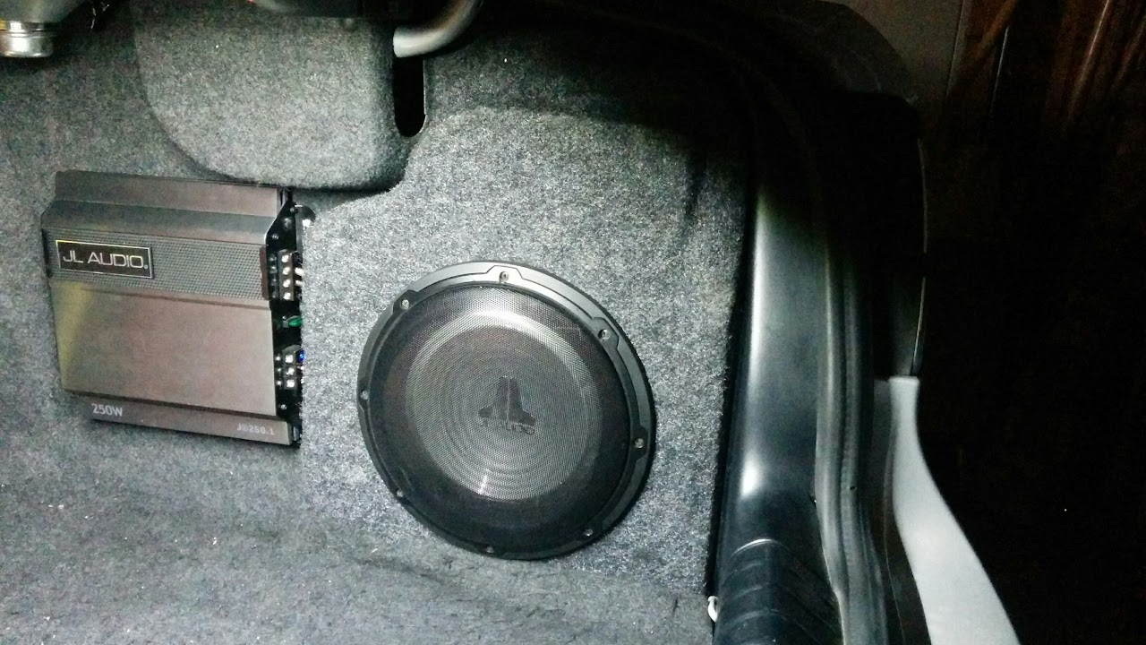 My New Double Din Archive Saabcentral Forums Car Cd Stereo Canbus Wiring Fitting Kit Fascia Stalk Ebay