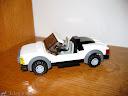cabriolet_6x_002.jpg