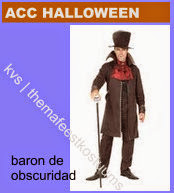 B acc halloween obscuridad.jpg