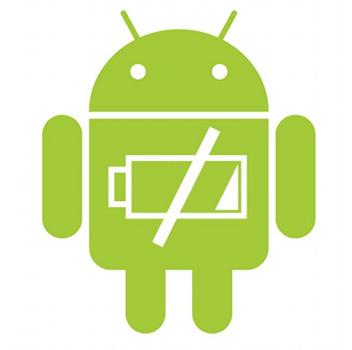 https://lh6.googleusercontent.com/-do3wfGMEmv4/UI6JYF2DJnI/AAAAAAAAKmI/StUnM2gDKhQ/s800/android_batt.jpg