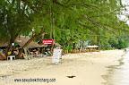 Lay Lay Tong seafood restaurant