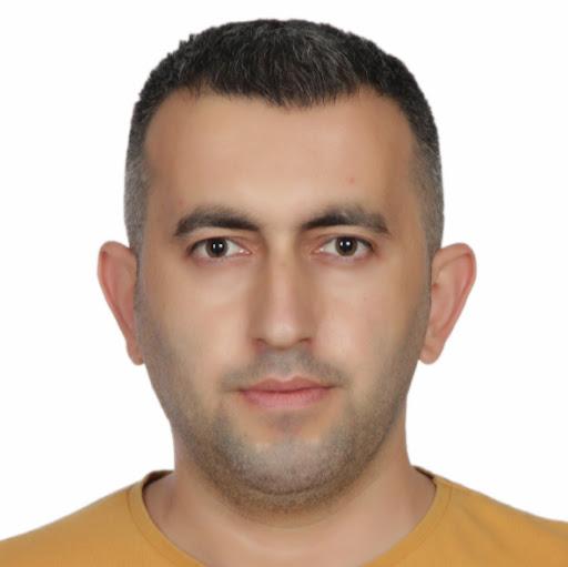 Tarık DİNÇ picture