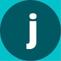 Joel Sandoval's avatar