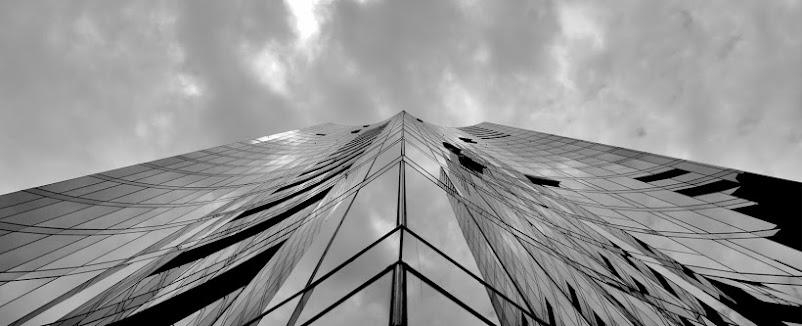 Concurso de arquitectura para estudiantes: 3ª Edición Steelcase