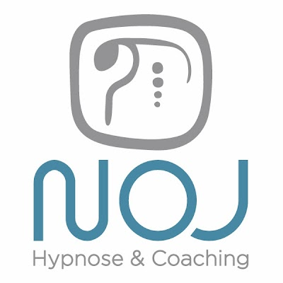 NOJ Hypnose & Coaching