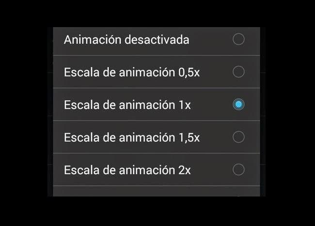 animacion_android.jpg