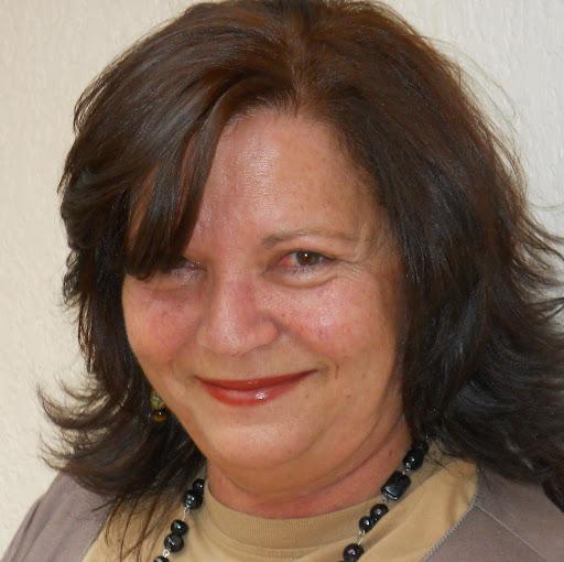 Sabrina Gray